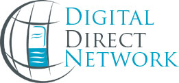 Beware: Digital Direct Network