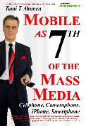 Mobile as 7th Mass Media - Exceprt